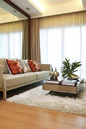 bedroom color design philippines Living Room Modern Window Treatment Ideas For Pantry Hall  1536 X 2304