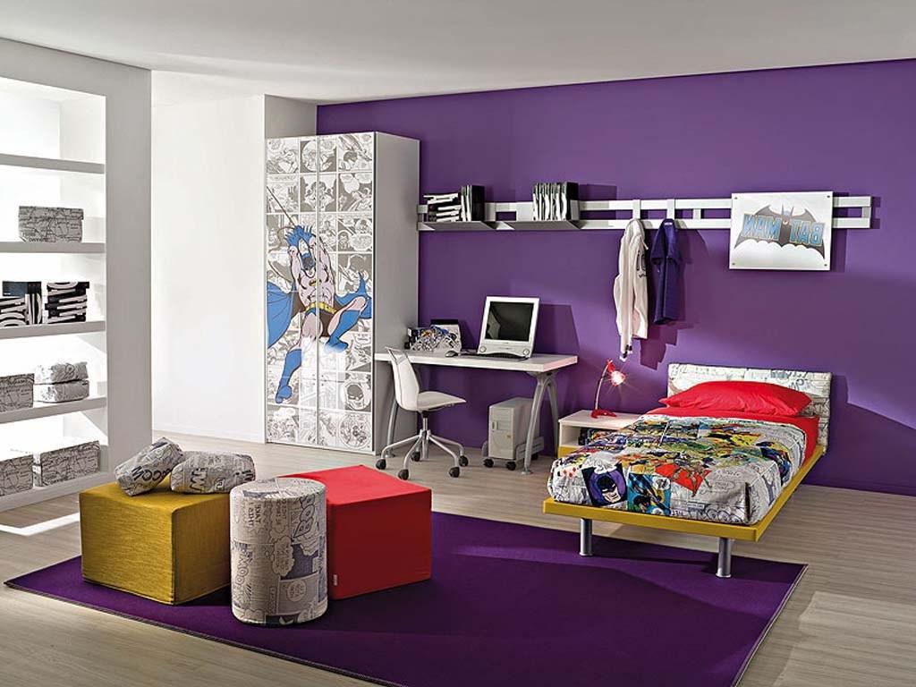 bedroom color design photos 20 Relaxing Bedroom Color Unique Bedroom Colors Design   Home  426 X 640