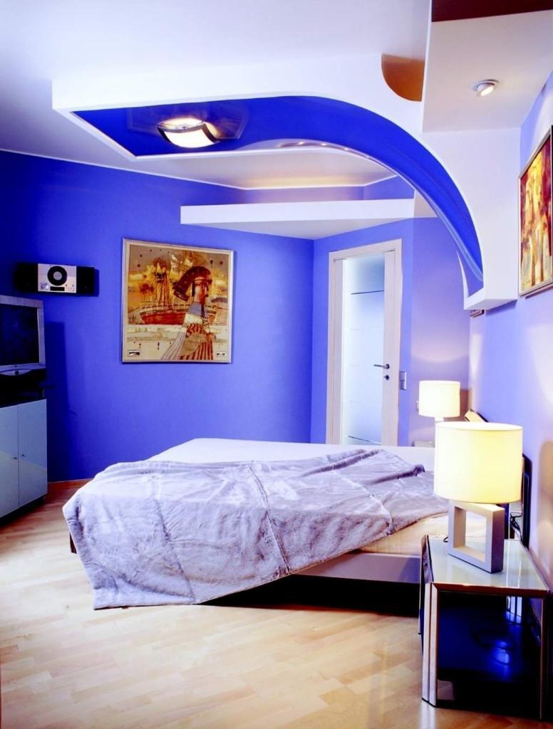 bedroom color design photos Bedroom Color Ideas I Master Bedroom Color Ideas   Bedroom/Living  360 X 480