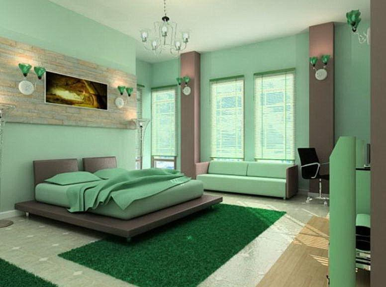 best bedroom color choices Modern Style Colors To Paint A Bedroom Bedroom Paint Color Choices  577 X 776