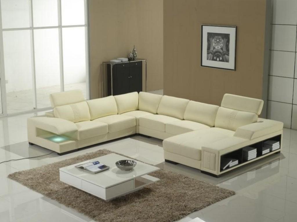 c shaped living room C Shaped Living Room   http://.houzz.club/c shaped living room  480 X 640