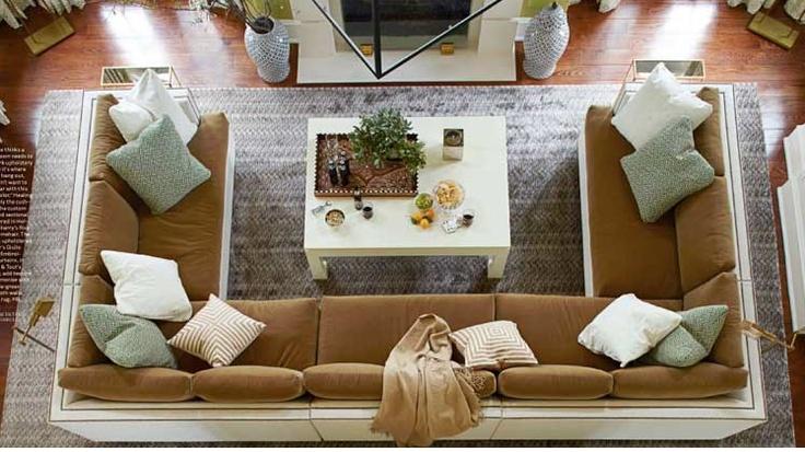 c shaped living room Sofa Beds Design: popular contemporary C Shaped Sofa Sectional  413 X 736