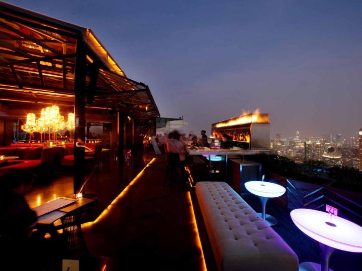cloud lounge and living room Cloud Lounge & Living Room menu | ANAKJAJAN.COM 1730 X 2595