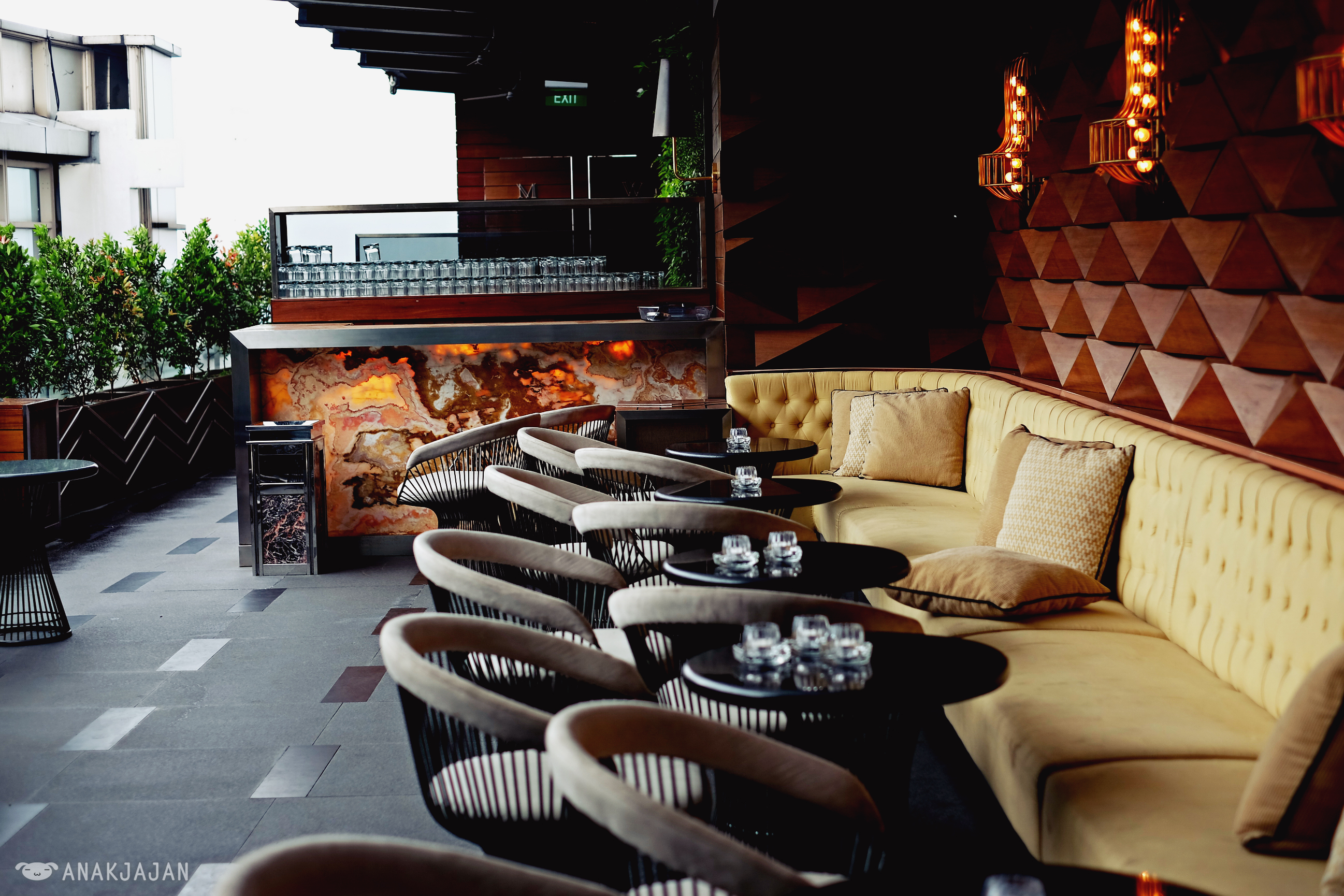 cloud lounge and living room Cloud Lounge and Living Room Jakarta 16 Agutus 2015   YouTube 360 X 480
