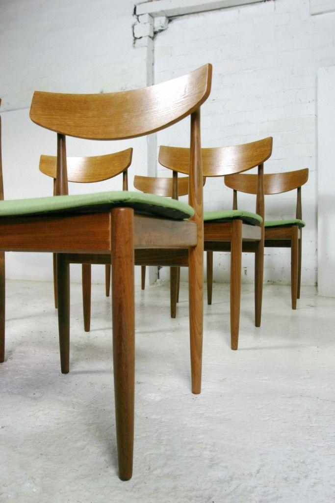 g plan living room furniture Upcycled GPlan Sideboard   #GPlan   #UpcycledFurniture   Mid  2448 X 3264
