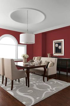 grey n red living room Living Room : Attractive Grey And Red Living Room Photo Concept  3110 X 5000