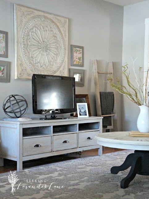 hide n seek living room edition hide n seek living room edition   interiorious.com 833 X 625