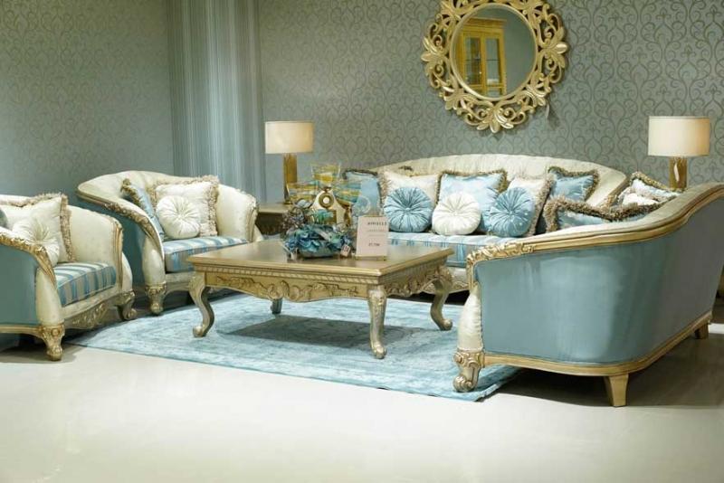 homes r us living room Home Organization Week 5 Living Room | A Bowl Full of Lemons 666 X 1000