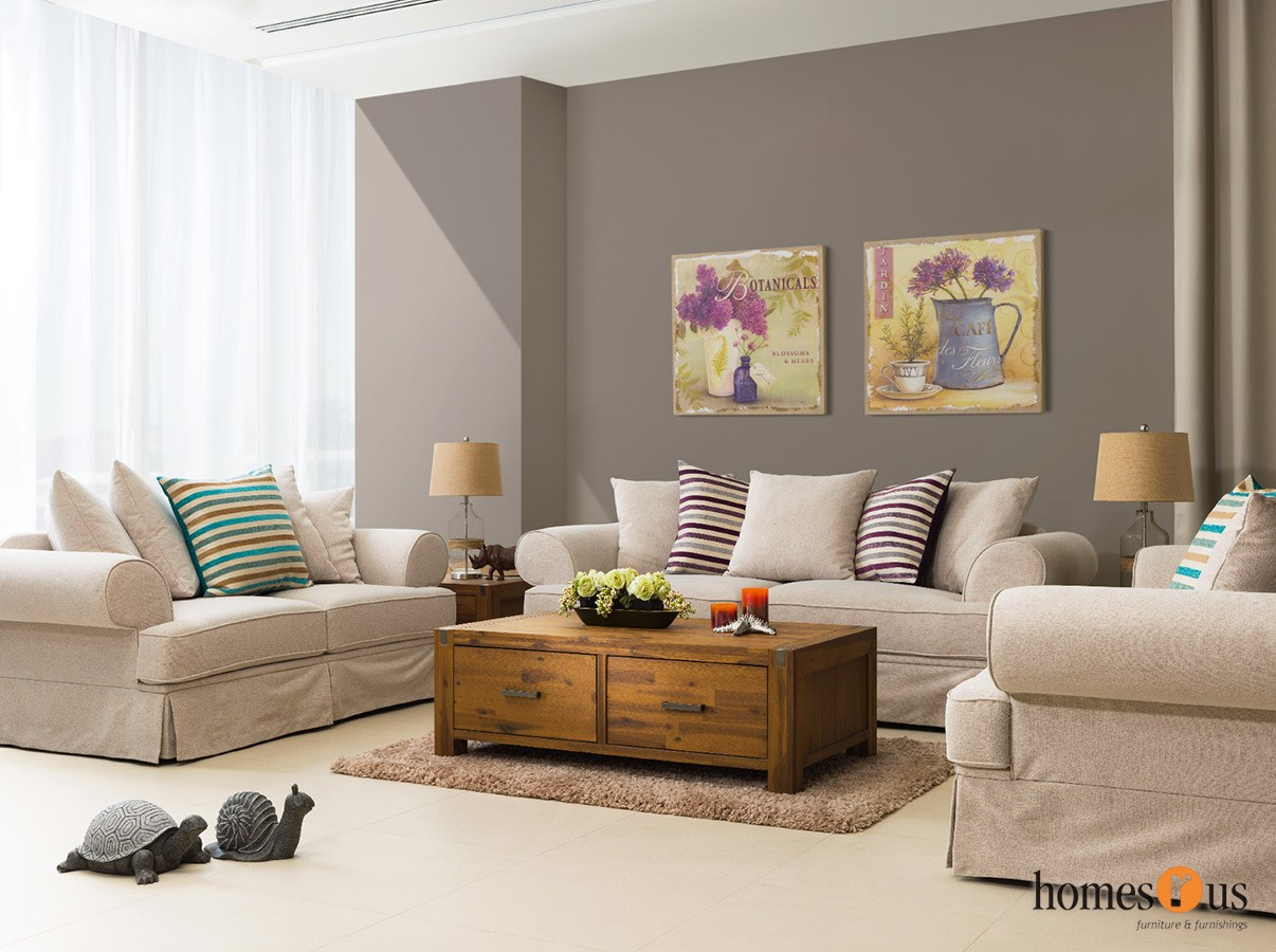homes r us living room Home_Perfect | Telelife 534 X 800