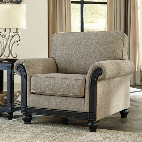 Jcpenney Home Store Locator: Jcpenney Living Room Chairs