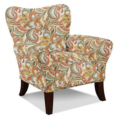 jcpenney living room chairs Lovely Ideas Jcpenney Living Room Furniture Amazing Chic Living  380 X 380