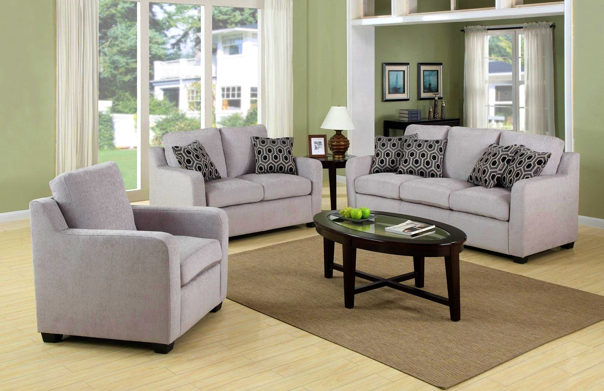 jcpenney living room chairs Graham Accent Chair   jcpenney | Living Room | Pinterest | Living  380 X 380