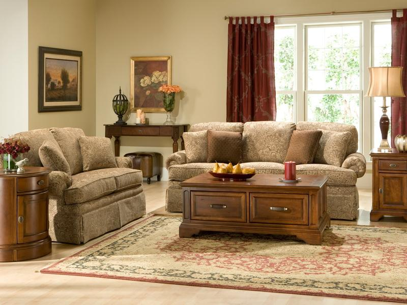 jcpenney living room chairs Signature Design by Ashley® Blackwood Fabric Chair   JCPenney  600 X 600
