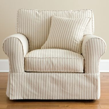 jcpenney living room chairs Dining Room Update: New Chairs from JCPenney/Jonathan Adler  953 X 635