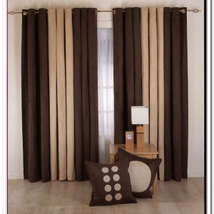 jcpenney living room curtains curtains ~ Curtains For Living Room Jcpenney Sale Crafty Design  300 X 300