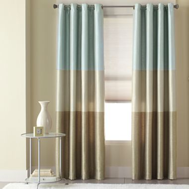 jcpenney living room curtains Beautiful Remarkable Curtains Living Room Ideas For On Jcpenney  380 X 380