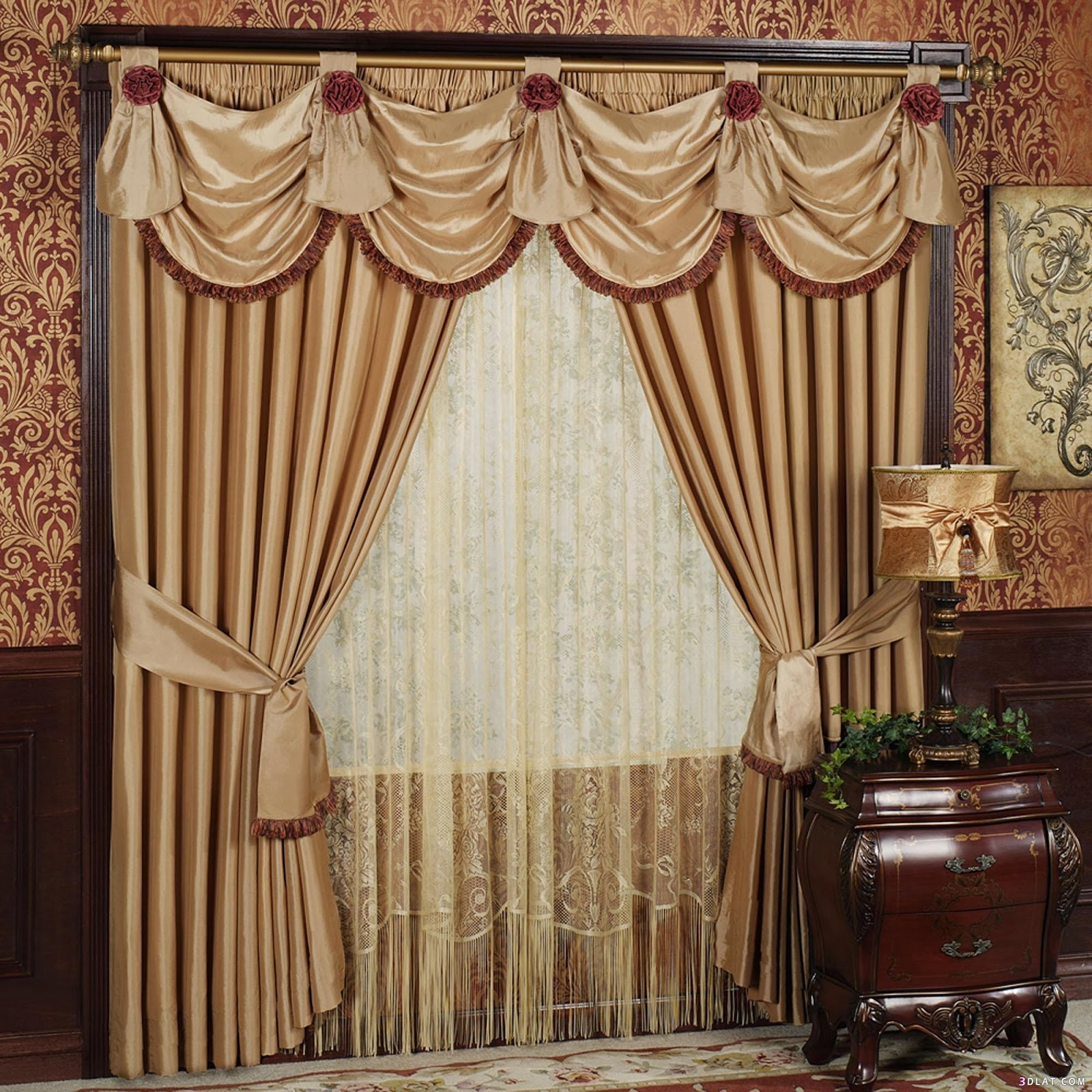jcpenney living room curtains Jc Penney Curtains   Free Online Home Decor   techhungry.us 1600 X 1600