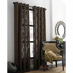 jcpenney living room curtains Lofty Jcpenney Living Room Curtains Astonishing Decoration Curtain  236 X 236