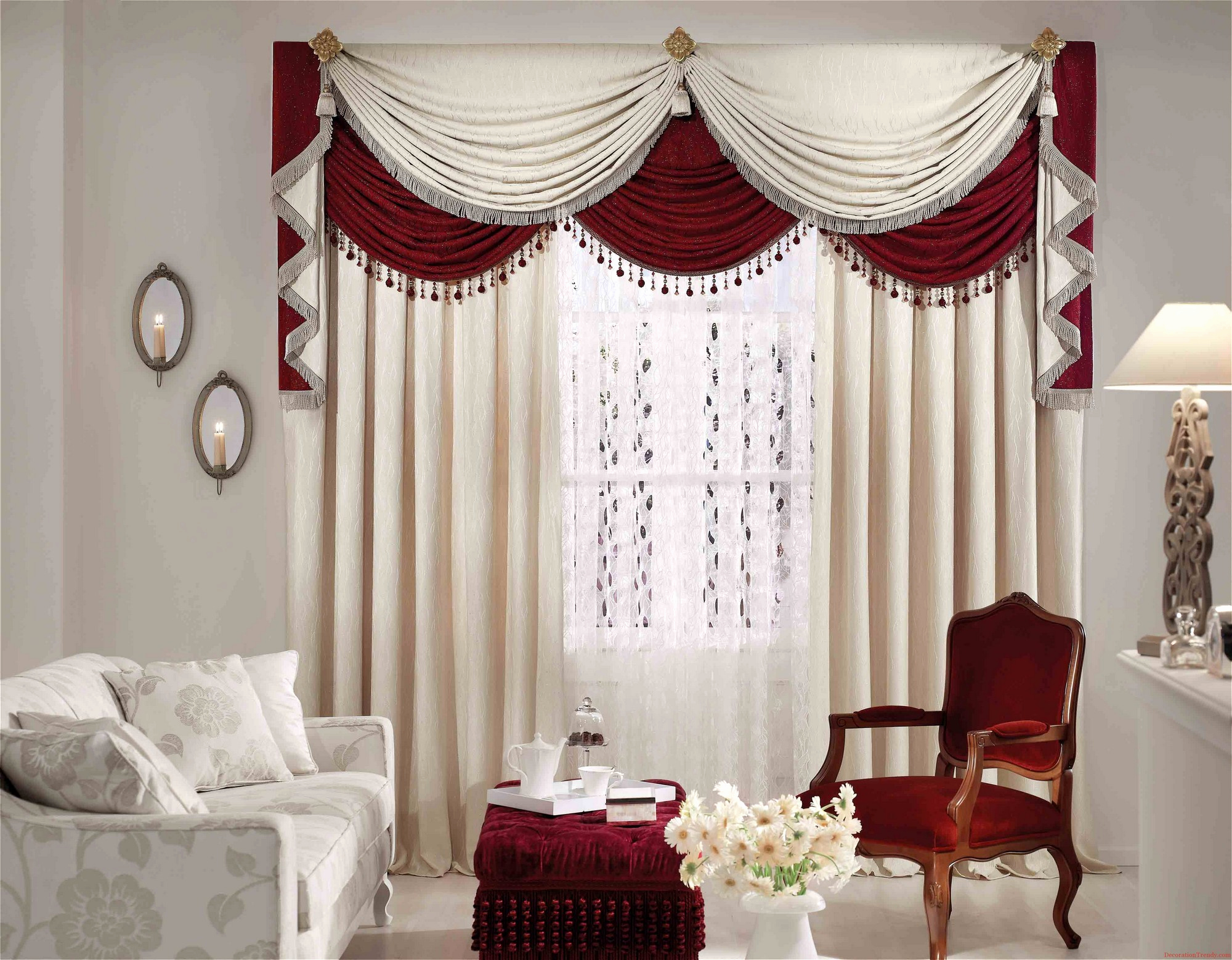 jcpenney living room curtains Curtains For Living Room Jcpenney Awesome Curtains And Drapes  1558 X 2000