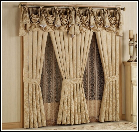 jcpenney living room curtains Stylist Inspiration Jcpenney Curtains For Living Room   Curtains Ideas 526 X 555