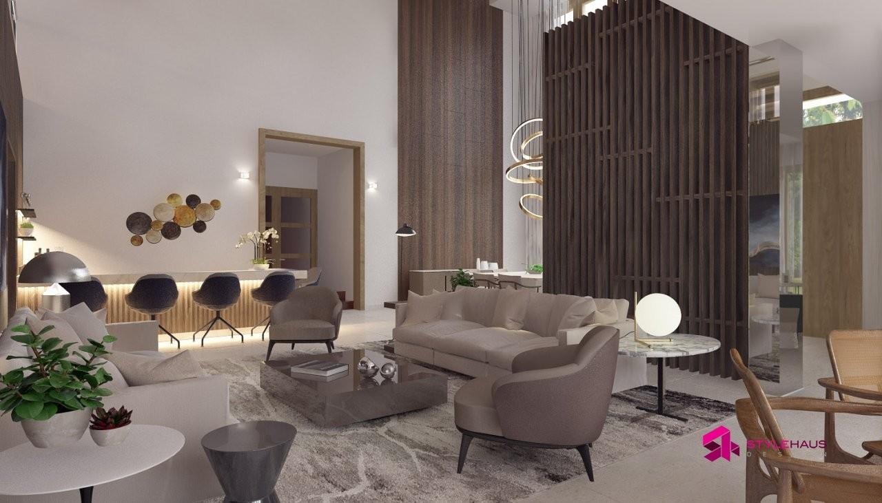 k significa living room en español Living Room: 7 Living Room. | kukuis 731 X 1280