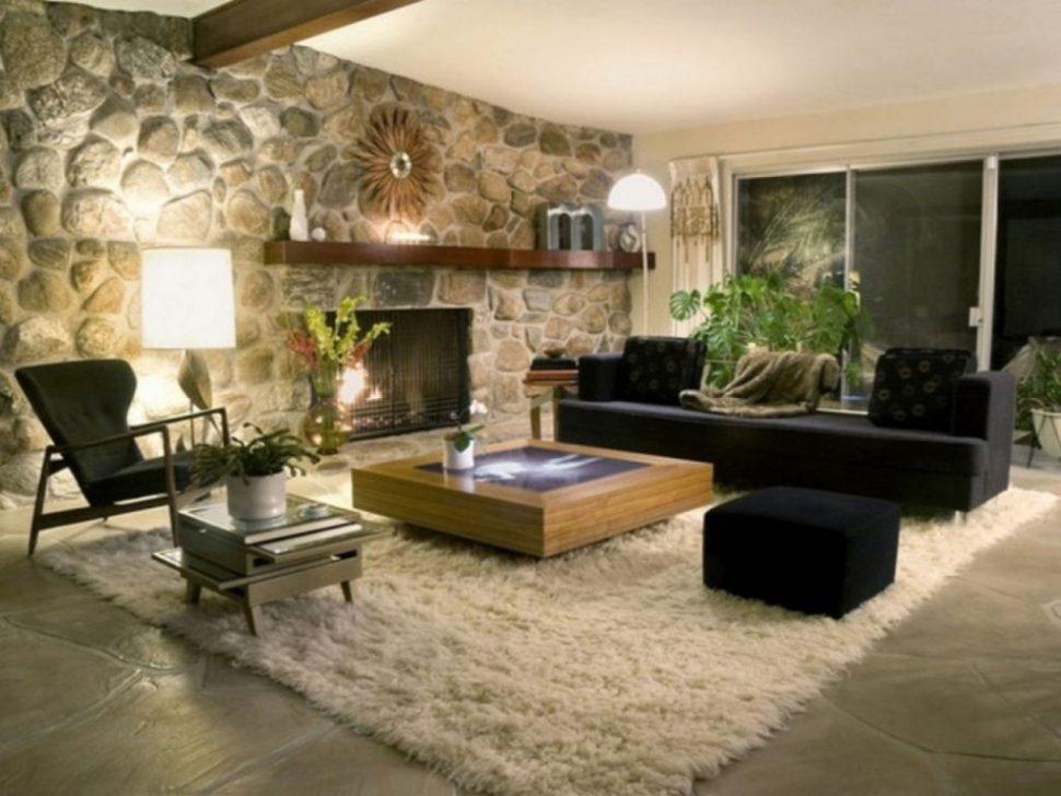 k significa living room en español Living Room: k significa living room en español. ANY INTERIOR  728 X 970