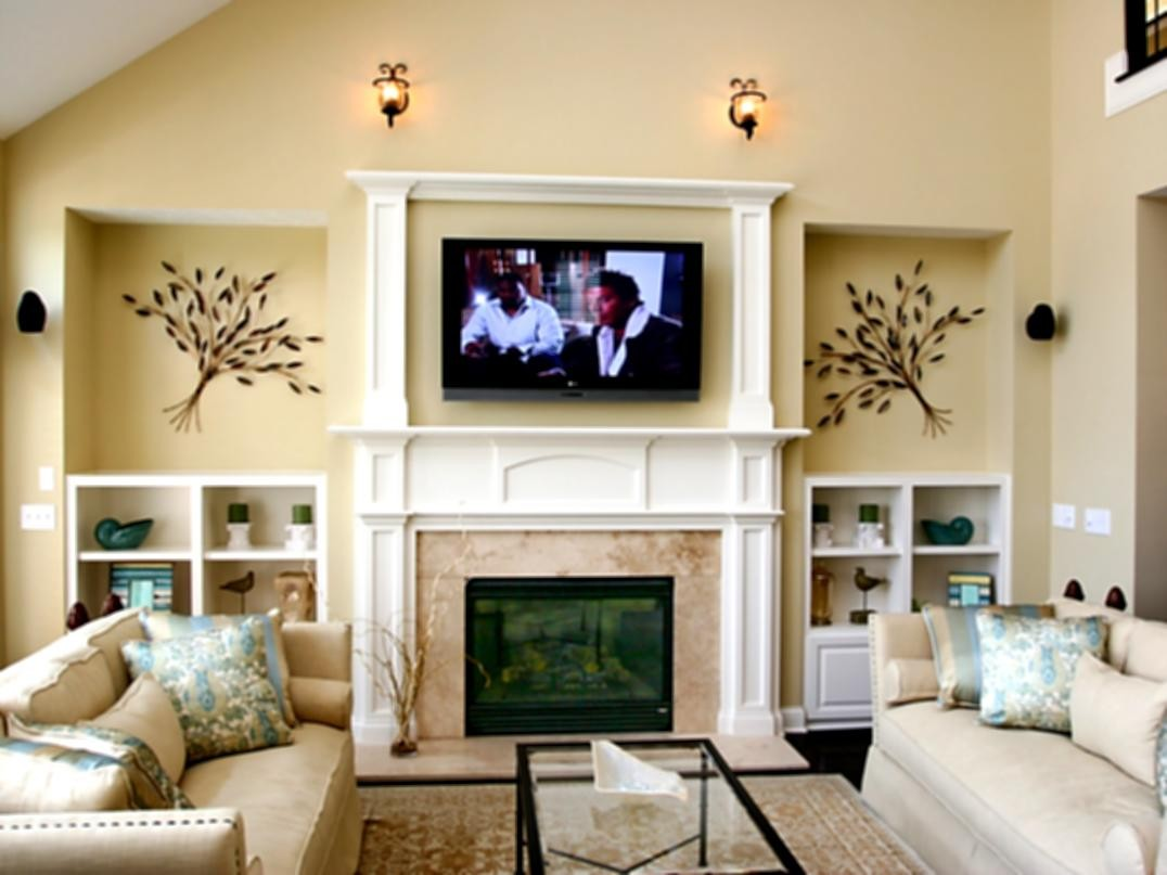 k significa living room en español Living Room: k significa living room en español. ANY INTERIOR  807 X 1076
