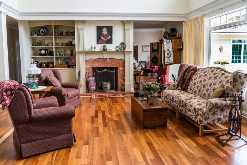 k significa living room en español  oh style