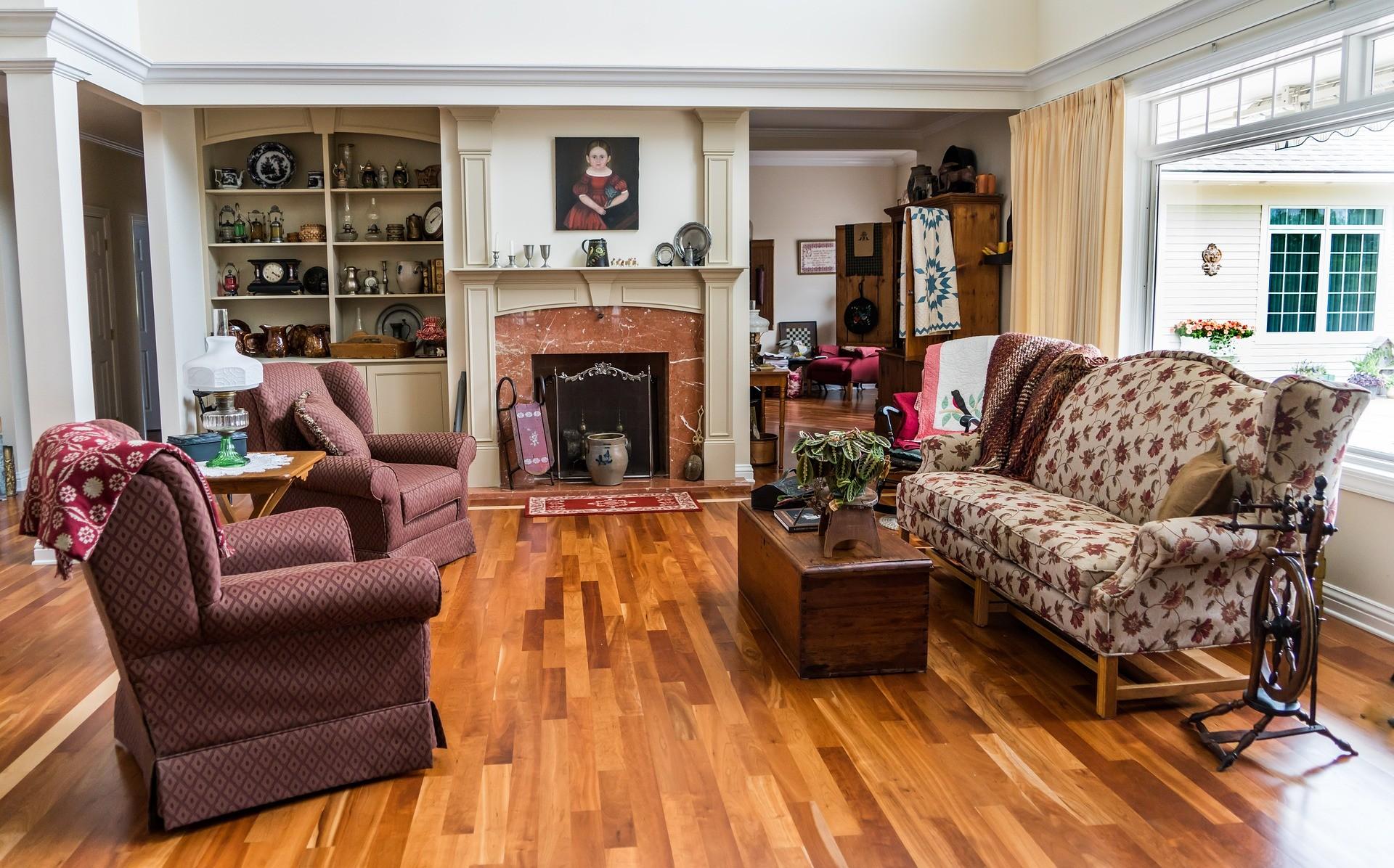 k significa living room en español Living Room: k significa living room en español. ANY INTERIOR  1196 X 1920