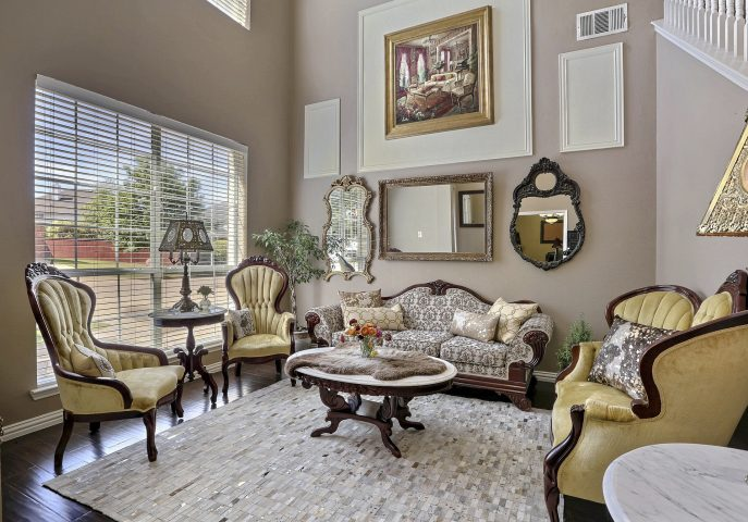 k significa living room en español Living Room: 7 Living Room. | kukuis 480 X 687