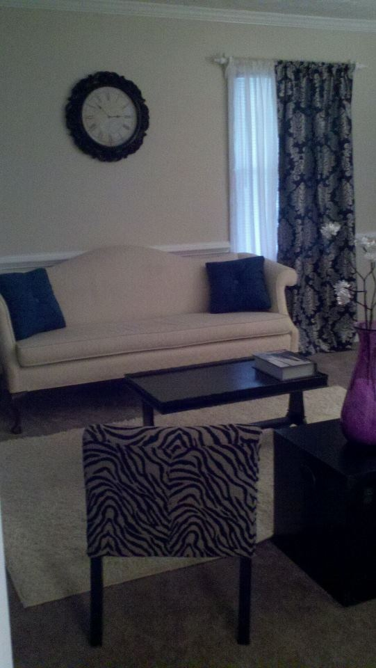 kmart living room curtains eclectic formal living room curtains kmart $16 each zebra chairs  960 X 541