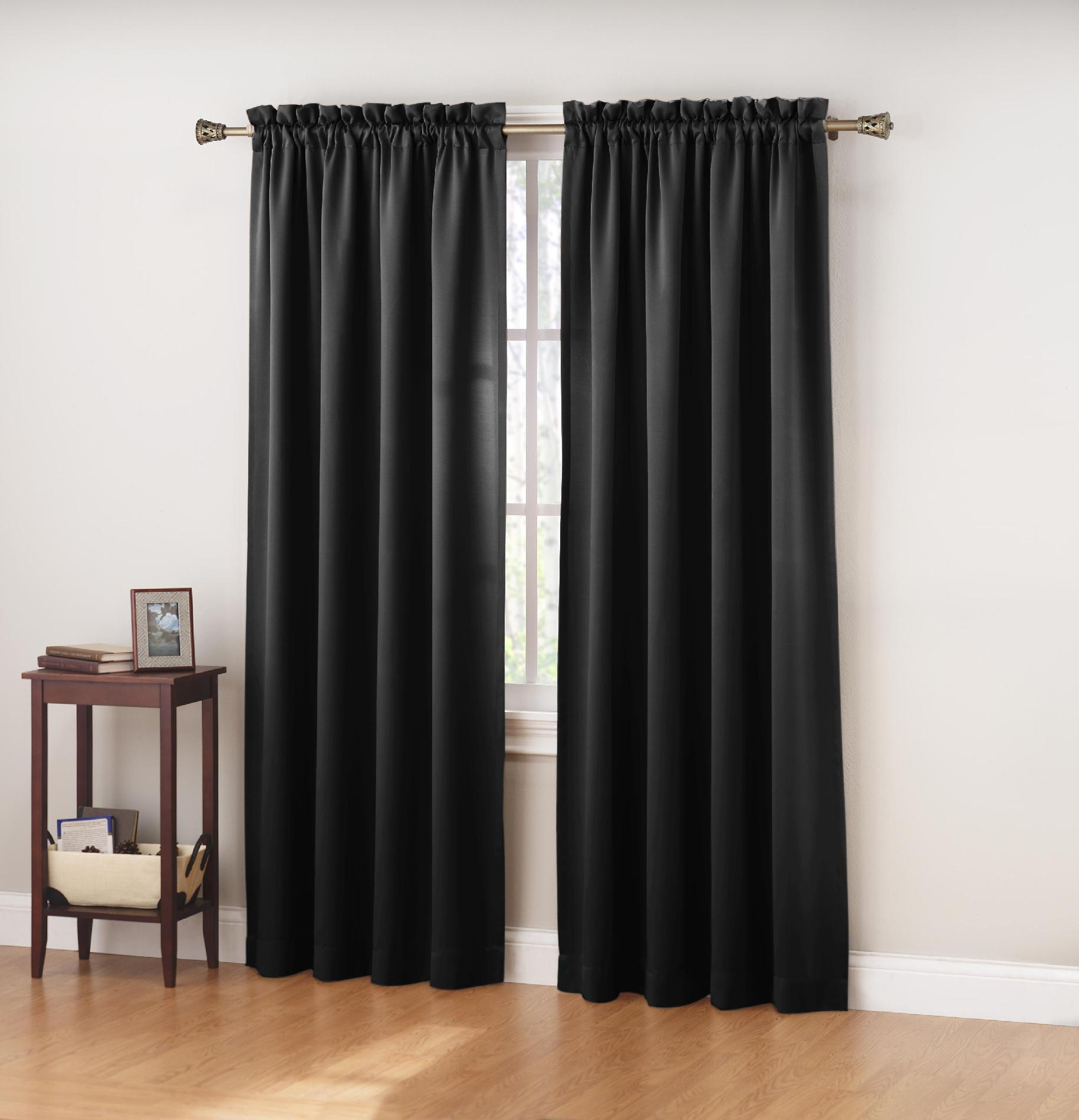 kmart living room curtains Curtains & Blinds | Kmart | Arty farty home | Pinterest | Living  192 X 192