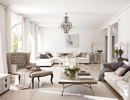 l living room 27 best L shaped living room images on Pinterest   Living room  330 X 425