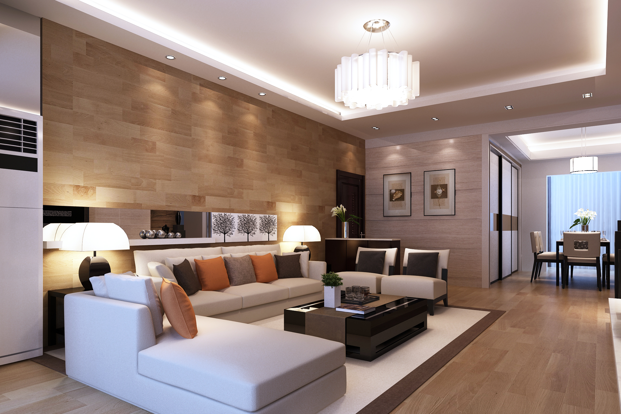 l living room ideas Modern Living Room Design Ideas Uk Best » ConnectorCountry.com 1600 X 2400