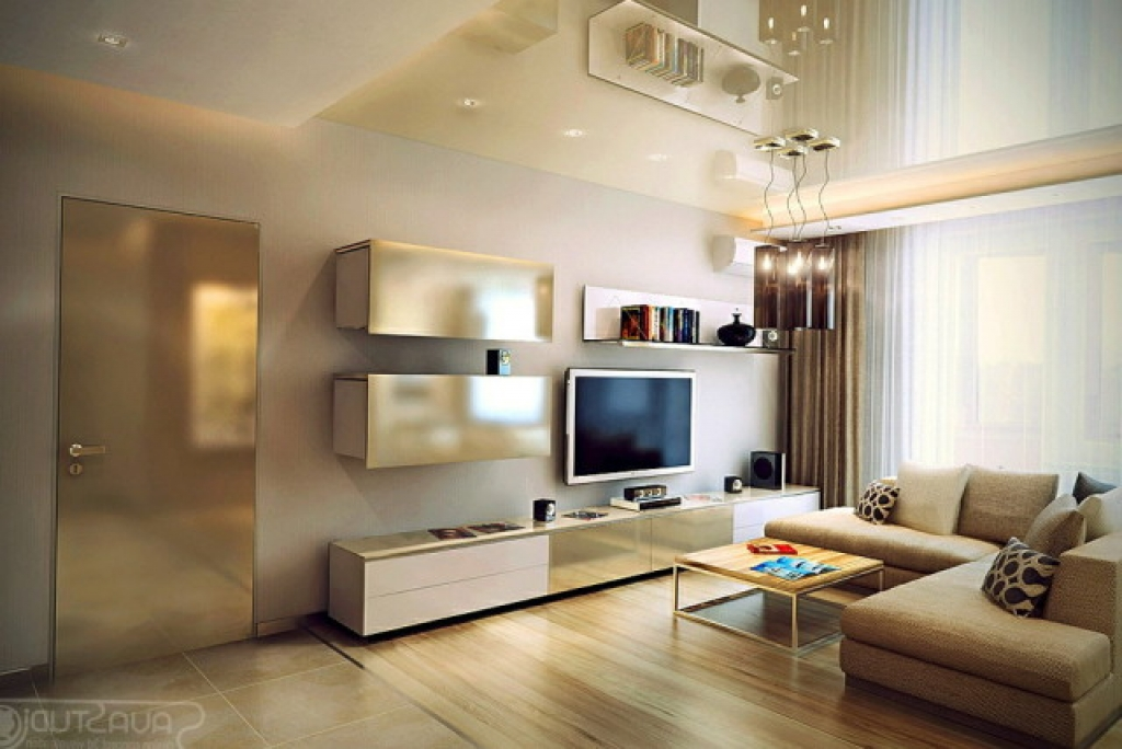 l shaped living room page 3 of 3 oh style. Black Bedroom Furniture Sets. Home Design Ideas
