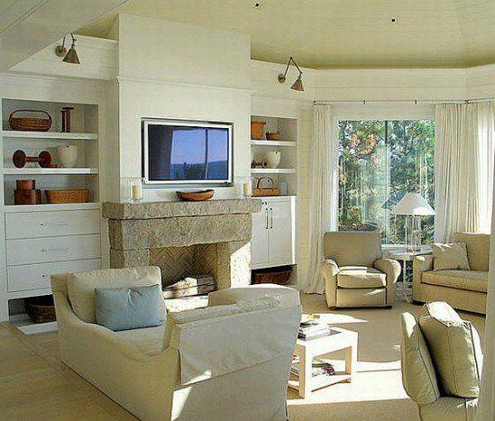 l shaped living room L shaped Living Room Ideas   Dzqxh.com 1600 X 2400