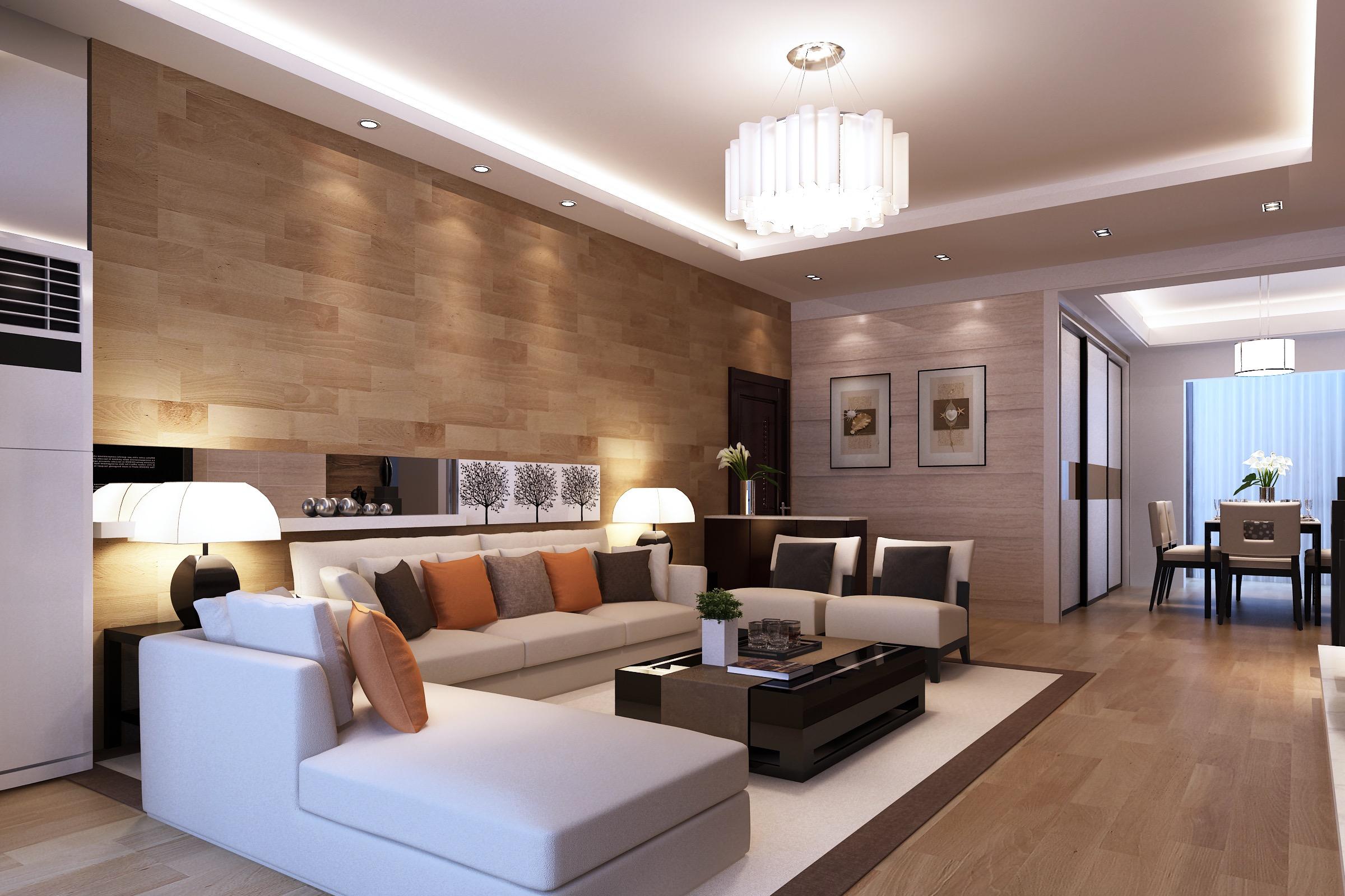 l shaped living room 27 best L shaped living room images on Pinterest   Living room  330 X 425