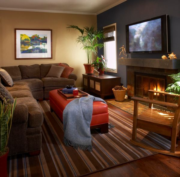 L Shaped Living Room Layout | Page 3 of 3 | Oh Style!