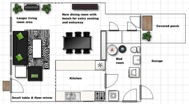 l shaped living room layout L shaped living room | L Shaped Living Room | Pinterest | Floor  353 X 639