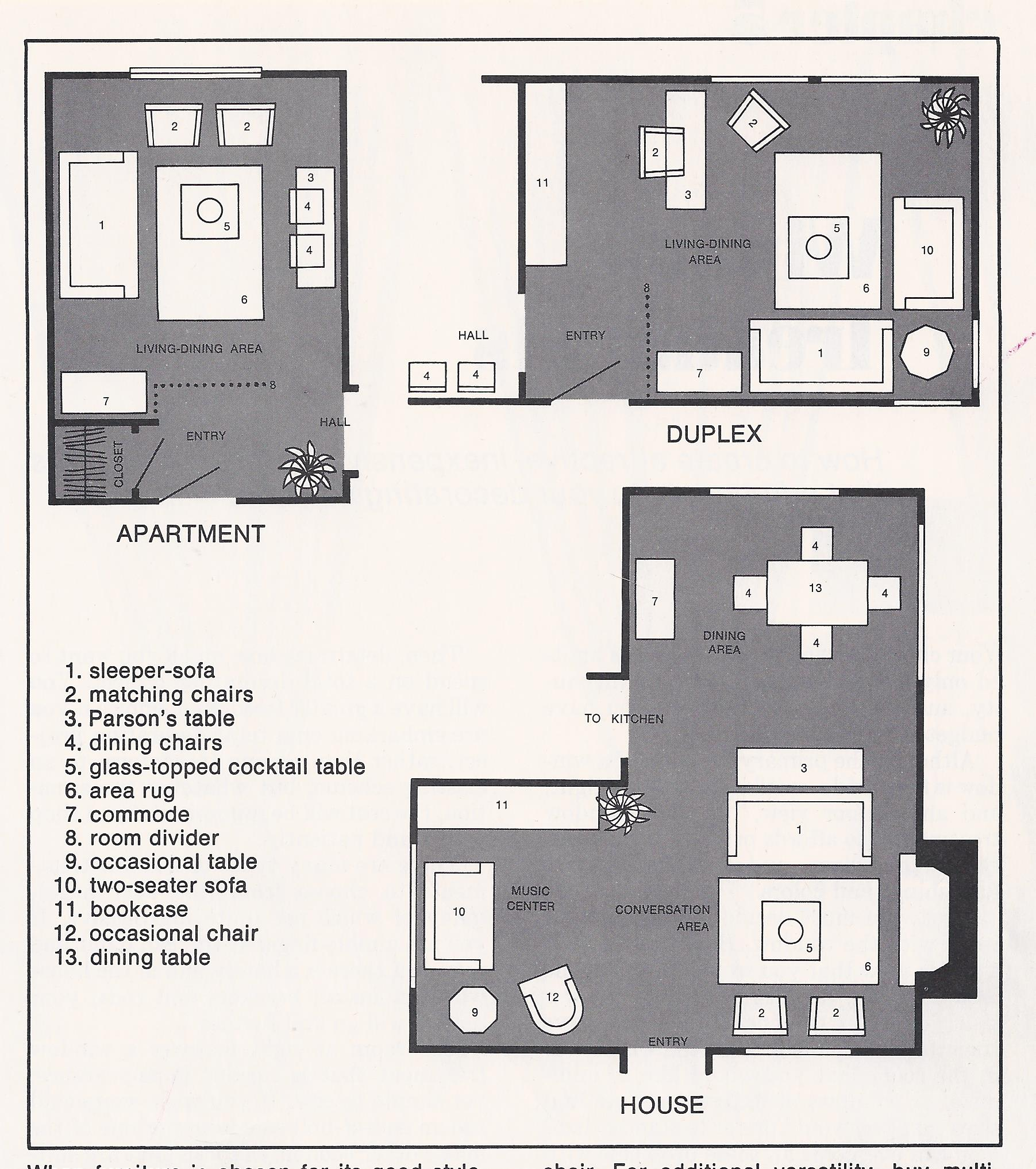 l shaped living room layout 10 best L shaped room ideas images on Pinterest | Living room  589 X 600