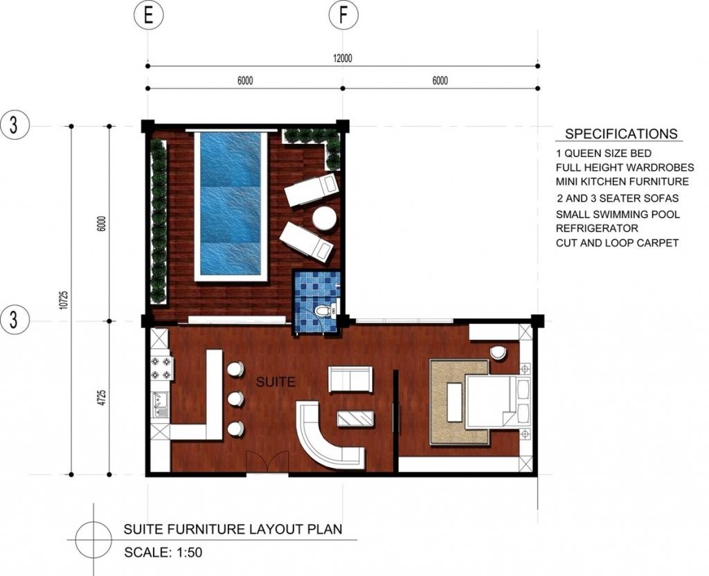 l shaped living room layout Small L Shaped Living/Dining Area   How to do layout? 410 X 500