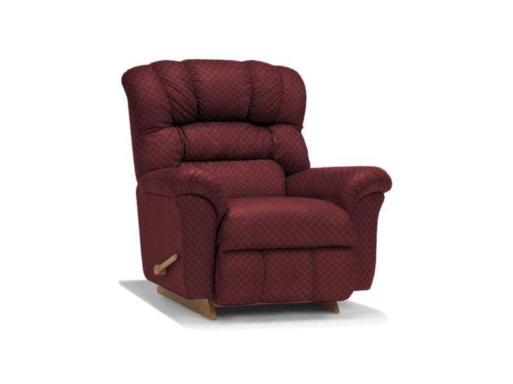 la-z-boy living room crandell reclina-rocker recliner La Z Boy Living Room Crandell Reclina Rocker Recliner 010433  768 X 1024