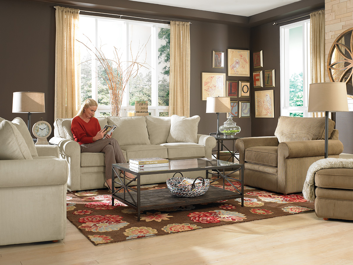 The Best Ideas for Lazy Boy Living Room Sets - Best ...