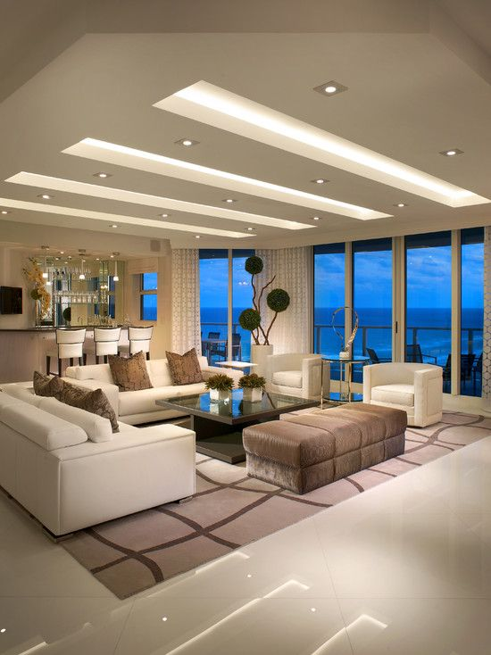 living g room 21 Most Wanted Contemporary Living Room Ideas | Living rooms  311 X 236