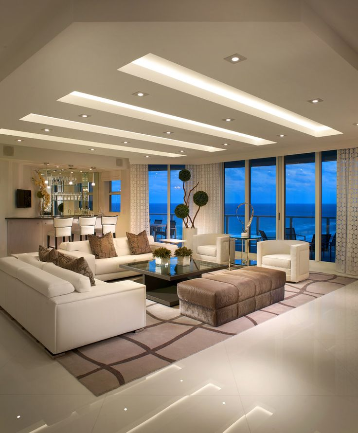 living g room Ceiling Designs for Your Living Room | Room decor, Ceilings and Room 890 X 736