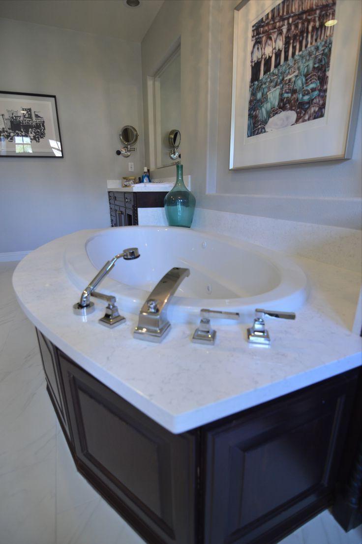best bathroom color ideas 2019 2019 Bathroom Remodel Corona Ca   Best Interior Paint Colors Check  1106 X 736