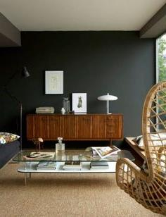 cozy bedroom colors 2019 Modern Room Color Trends 2018 2019: Best Wall Paint Color Schemes  308 X 236