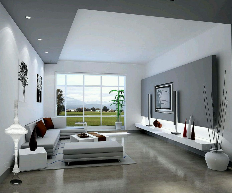 cozy bedroom colors 2019 2019 Modern Living Room Idea   Most Popular Interior Paint Colors  1157 X 1389