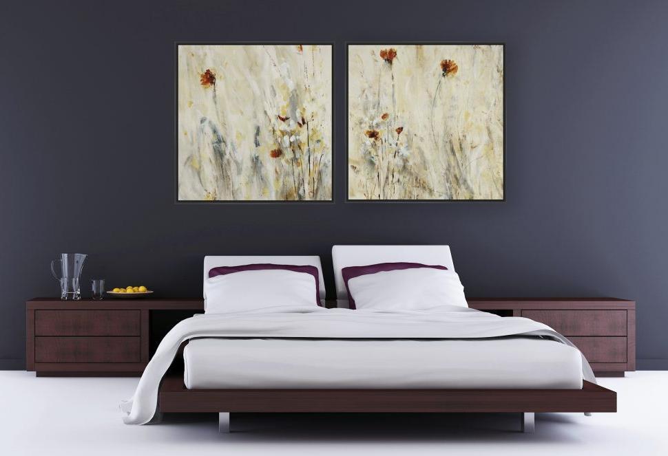 cozy bedroom colors 2019 Bedroom : Warm Ligt Bedroom Bedroom Ideas For Couples Bedroom  663 X 970