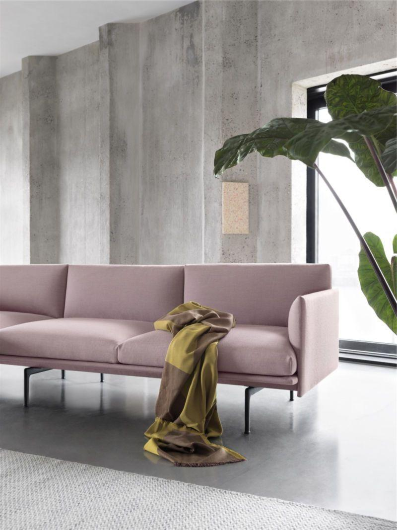 living room colors 2019 Interior color trends 2019 | Interior colors, Pastel interior and  1067 X 800